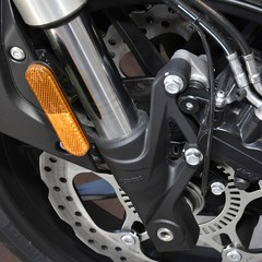 Foto 20 de 36 de la galería voge-500r-2020-prueba en Motorpasion Moto