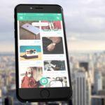 Wallapop ofrece un nuevo servicio de pago que mejora el posicionamiento de tus anuncios