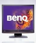 BenQ X-Series, monitores para jugones