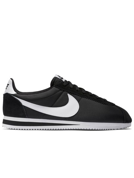 Nikeclassic