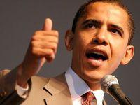 La política de Barack Obama en materia científica