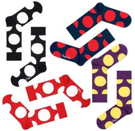 happy-socks-jumbo-dots.jpg