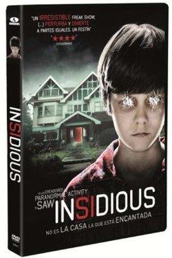 insidious-dvd-blu-ray.jpg