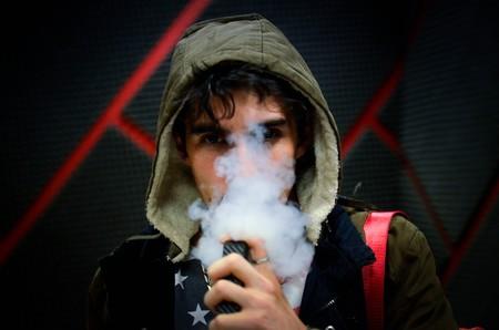 por que te entra agua en los pulmones