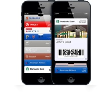Airbnb, McDonalds, Eventbrite... más compañías se suben al carro de Passbook mientras Apple ayuda con un botón universal