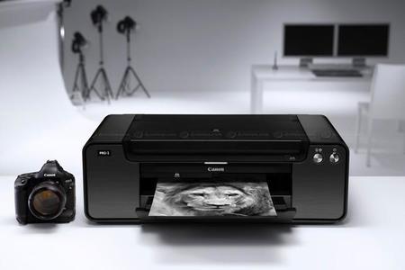 13 claves del procesado de fotografías para una impresión de alta calidad