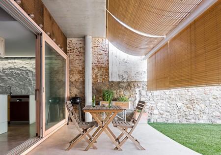 Via Valor Llimos Arquitectura Y Fotografia Simon Garcia