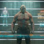 Dave Bautista amenaza a Marvel con abandonar 'Guardianes de la Galaxia 3' si no usan el guion de James Gunn