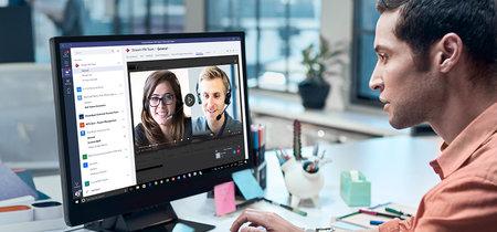 Microsoft Stream es la apuesta del gigante del Redmond por el vídeo en el ámbito profesional para atraer a las empresas