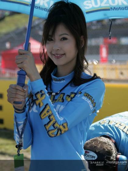 Horarios del GP de Japón: ¡A madrugar!