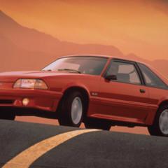 Foto 39 de 39 de la galería ford-mustang-generacion-1979-1993 en Motorpasión
