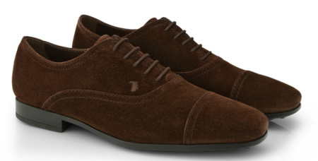 Tods zapatos