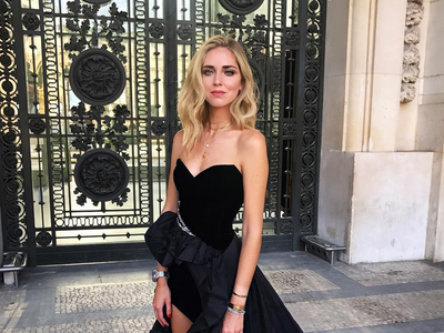 Las instagrammers del momento nos inspiran para ir de boda: 15 looks de impacto