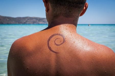 Tattoo 497932 1920