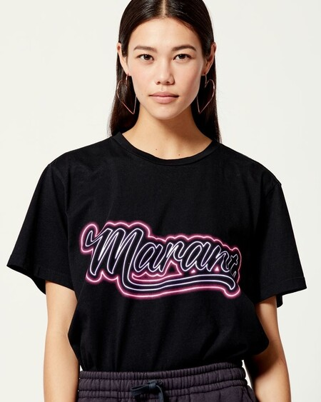 Isabel Marant Camiseta