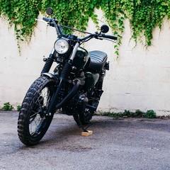 Foto 42 de 99 de la galería kawasaki-w800-deus-ex-machina en Motorpasion Moto