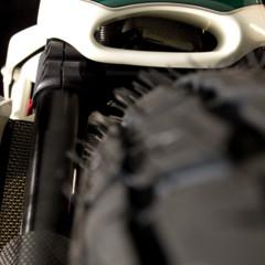 Foto 6 de 27 de la galería rsd-desmo-tracker-cuando-roland-sands-suena-despierto en Motorpasion Moto