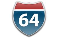 Apple quiere que todas las aplicaciones de iOS utilicen los 64 bits a partir de febrero de 2015