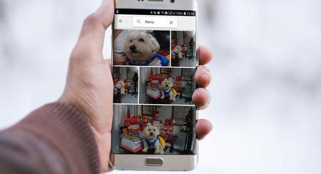 Así puedes usar Google Fotos como aplicación web progresiva, que necesita mucho menos espacio