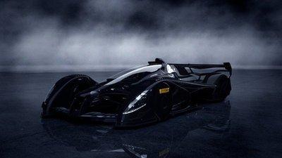 'Gran Turismo 5', el contenido DLC se retrasa... pero sólo en USA