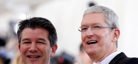 Un año más, Apple patrocinará Met Gala 2017, ¿por qué patrocina Apple eventos de moda?