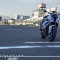 Foto 16 de 52 de la galería bmw-hp4 en Motorpasion Moto