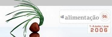 España muy presente en Alimentaçao, la exposición internacional de la industria alimentaria en Portugal
