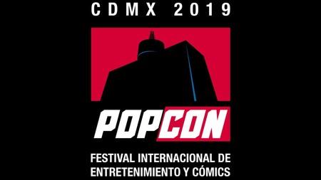 """La controversial """"Comic-Con México"""": nada que ver con la SDCC, le quita el lugar a 'LaMole' y cambia su nombre"""