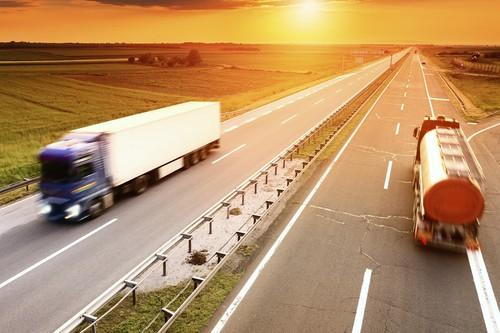 ¿Por qué todo el mundo tendría que conducir un camión al menos una vez en la vida?