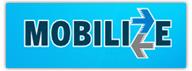 Symbian se posiciona y critica a Android