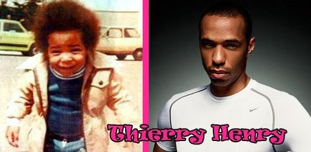 10_thierry-henry