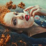 """""""Me interesé por la fotografía cuando vi que servía para capturar emociones"""", Ginebra Siddal, nuevo talento fotográfico"""