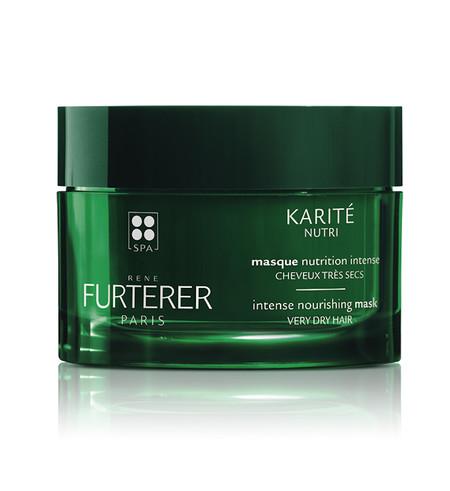 Rf Karite Nutri Intense Nourishing Mask 200ml