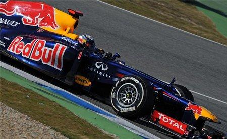 Stirling Moss compara a Sebastian Vettel con Juan Manuel Fangio