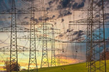 La subida del precio de la luz no es la única medida pro-ambiente que perjudicará a las rentas bajas y medias: esto es lo que está por venir