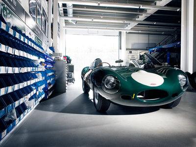 Los coches que adoro como mecánico (porque repararlos es un placer)