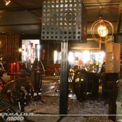 Foto 44 de 67 de la galería ducati-scrambler-presentacion-1 en Motorpasion Moto