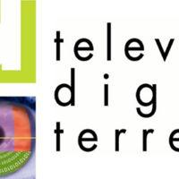 Los nuevos canales de TDT serán para Atresmedia, Mediaset y 13tv, entre otros