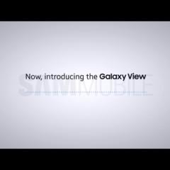 Foto 21 de 26 de la galería galaxy-view en Xataka