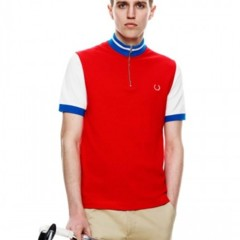cycling-de-fred-perry