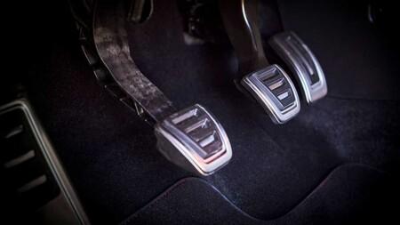 Volkswagen Se Despide De La Transmision Manual En 2030 2