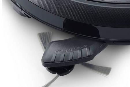 Smart Tango Corner Clean detalle