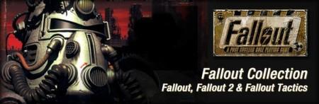 Fallout 76 Amazon S * * C * * L  Edition + Steelbook
