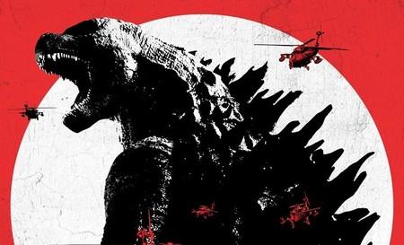'Godzilla', tan espectacular como emocionante