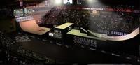 Barcelona sede para los X Games; la polémica continua