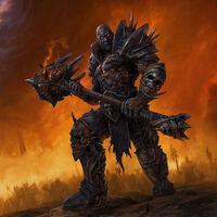 El parche 9.1.5 de World of Warcraft eliminará los nombres y referencias de los empleados de la compañía que despidieron por acoso
