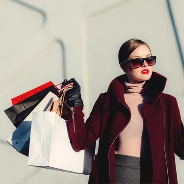 Los siete mejores outlets de Nueva York para ir de compras sin salir de Manhattan