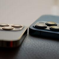 Foxconn avisa a Apple de que los retrasos de suministros de procesadores llegarán hasta 2022