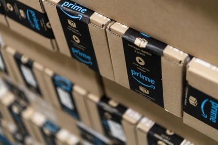 5 euros de regalo en Amazon por hacer una compra de al menos 25 euros