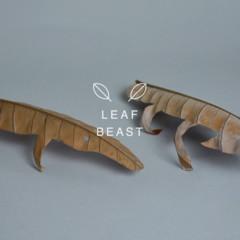 Foto 4 de 10 de la galería hojas-secas en Trendencias Lifestyle